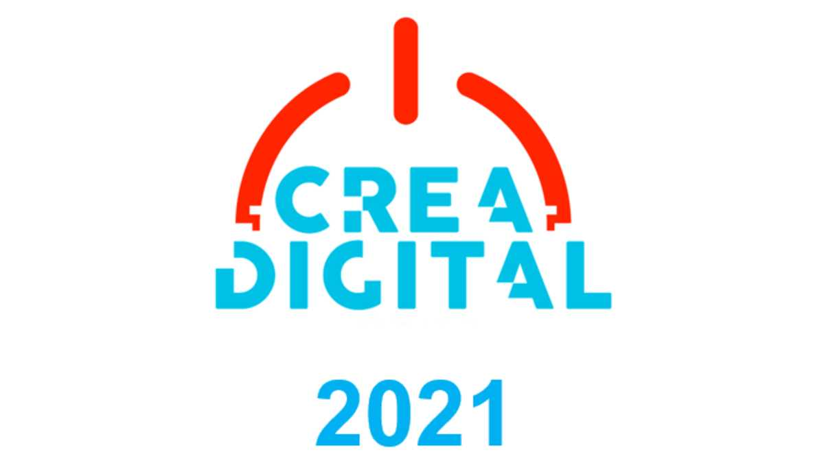 crea digital,