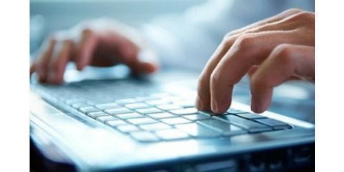 Inscripci n online para proveedores de acceso a internet for Bankia acceso oficina internet empresas