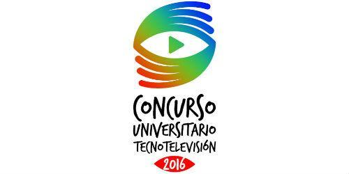 Vote por ganador del Concurso Universitario TecnoTelevisión