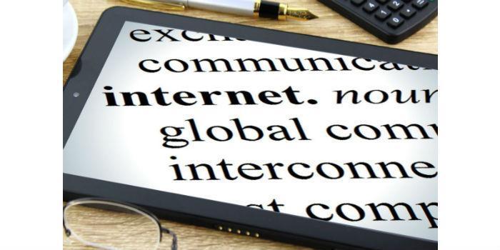 Lo que tiene internet que no tiene la TV